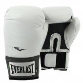 Everlast Velcro 2100 Pro Style Beyaz Boks Eldiveni 2100 Whıte