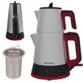 Conti Ctm 110 Keyf İ Dem Çay Makinesi