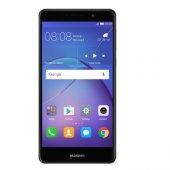 Huawei Gr5 2017 Cep Telefonu