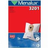 Nılfısk Power Toz Torbası Menalux (3201)