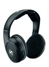 Sennheiser Hdr120 Supplemental Hifi Wireless Headphone For Rs 120