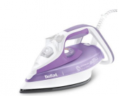 Tefal Fv4860 Steam Iron Ultragliss 2400 Watt Buharlı Ütü