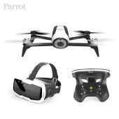 Parrot Bebop Drone 2 Fpv Seti
