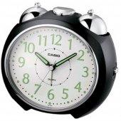 Casio Tq 369 1df Masa Saati