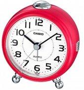 Casio Tq 149 4df Masa Saati