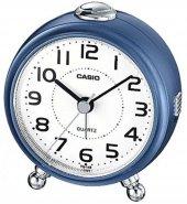 Casio Tq 149 2df Masa Saati