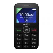 Alcatel 2008g Cep Telefonu