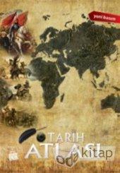 Karatay Tarih Atlası 0217