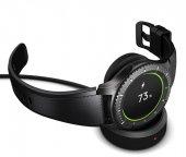 Samsung Gear S3 Akıllı Saat Şarj Usb Dock Stand Markacase