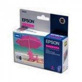 Epson C13t04434020 C64 C84 C86 M.kartuş