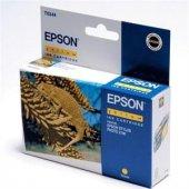 Epson C13t03444020 Yellow