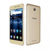 Casper Vıa P2 32 Gb Altın Cep Telefon
