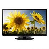 Samsung 24d310es 61 Ekran (Uydu Alıcılı) Led Tv