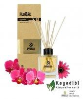 Bargello 130 Ml Çiçeksi Oda & Ortam Parfümü
