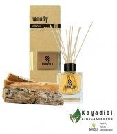 Bargello 130 Ml Odunsu Oda & Ortam Parfümü