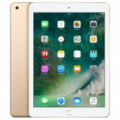 Apple İpad Wi Fi 32 Gb 9,7 Ekran Mp2f2tu A, Mp2g2tu A, Mpgt2tu A