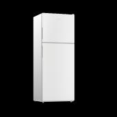 Arçelik 5070 Nf A+ Çift Kapılı No Frost Buzdolabı