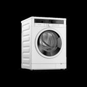 Arçelik 8123 Ycm A+++ 1200 Devir 8 Kg Çamaşır Makinası