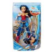 Dc Super Hero Girls Wonder Woman