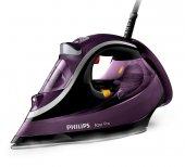 Philips Azur Pro Gc4889 30 3000 W Buharlı Ütü