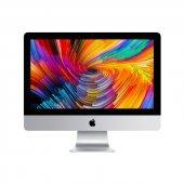 Apple İmac 4k Mndy2tu A 21.5 İ5 3.0ghz 8gb 1tb