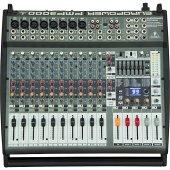 Behringer Pmp4000 Power Mikser