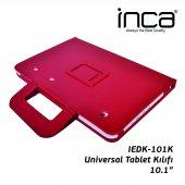 ıedk 101k Inca 10.1
