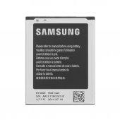 Samsung B150ac Galaxy Core Plus G350e Pil Batarya