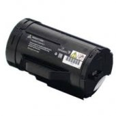 Epson Mx 300 Workforce Al M300 Mx300 Muadil Toner