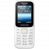 Samsung B310 Tuşlu Cep Telefonu
