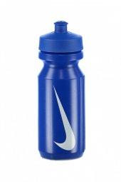 Nike Big Mouth Water Bottle Unisex Mavi Matara N.ob.17.468.22