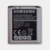 Samsung Gear 360 1.350mah Orjinal Batarya Eb Bc200