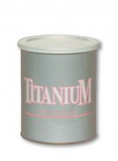 Tanaçan Titanyum Pudralı Konserve Sir Ağda 800ml