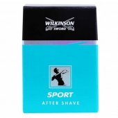 Wilkinson Sword Sport After Shave(0201)