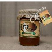 Oliva Çam Balı 850 G Ücretsiz Kargo