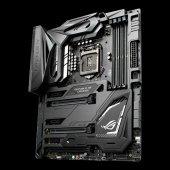 Asus Rog Maxımus Ix Code Intel Z270 Soket 1151 Ddr4 4133+mhz (Oc)