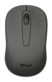 Trust 21509 Zıva Kablosuz Mouse Siyah
