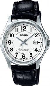 Casio Mtp 1401l 7adf Kol Saati