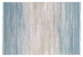 Artemis Hali Perla Mavi 160x230 Cm