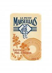 Le Petit Marseillais Akasya Balı Sabun 200 Gr