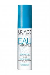 Urıage Thermal Water Serum 30ml
