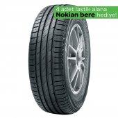 Nokian 235 65 R17 108h Xl Line Suv Yaz Lastiği 201...