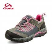 Clorts Bayan Ayakkabı Hkl 831c