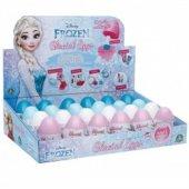 Giochi Preziosi Frozen Sürpriz Yumurtalar 1300 Frn13001