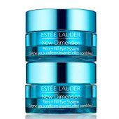 Estee Lauder New Dimension Göz Kremi 10 Ml