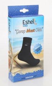 Eshel Çorap Mest