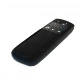 Logilink Id0154 Easyshow Kablosuz 2.4ghz Sunum Kumandası