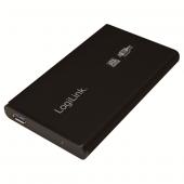 Logilink Ua0106 Usb3.0 2.5