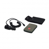 ıntellinet 524803 Kablosuz 150n Taşınabilir 3g Router