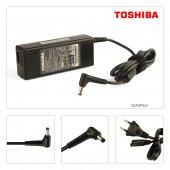 Orjinal Toshiba Pa3715u 1aca Adaptör 19v 3.95a (3.9a)